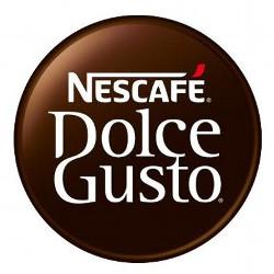 dolce_gusto_logo