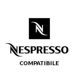 nespresso compatibile