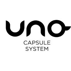 uno capsule system01