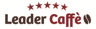 logo ladercaffe