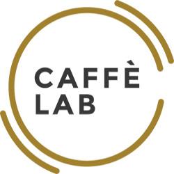 caffelab-logo