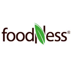 foodness logo