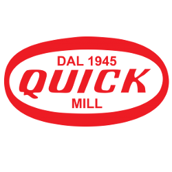 logo.quick_mill-600x315