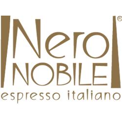 nero nobile logo